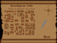 Karthgran Vale view full map