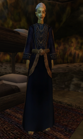 File:TES3 Morrowind - Character - Ardarume.png