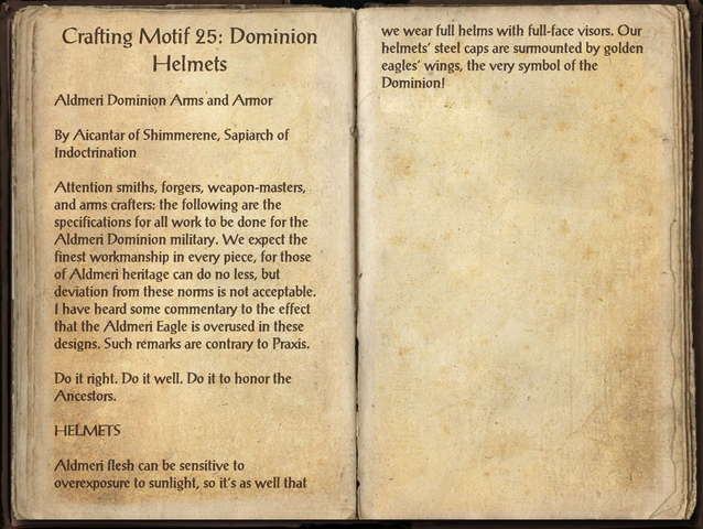 File:Crafting Motifs 25, Dominion Helmets.png