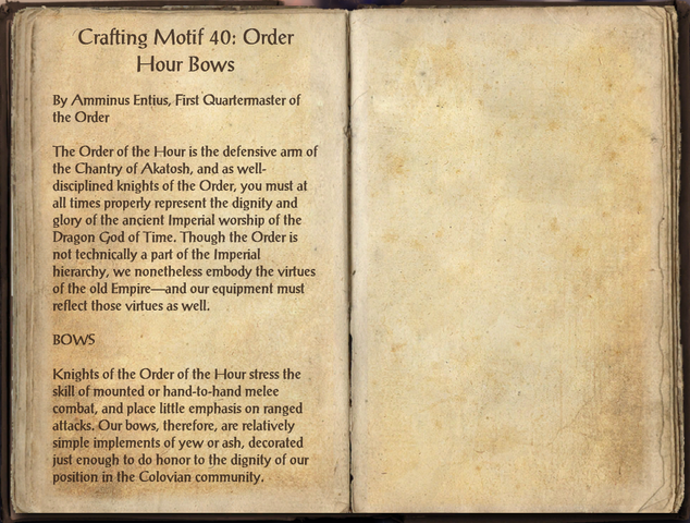 File:Crafting Motifs 40, Order Hour Bows.png