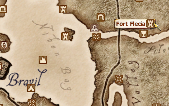 File:Fort Flecia Map.png