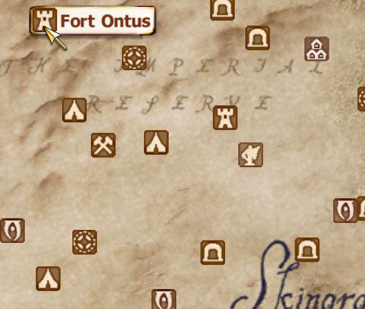 File:Fort Ontus Map.png