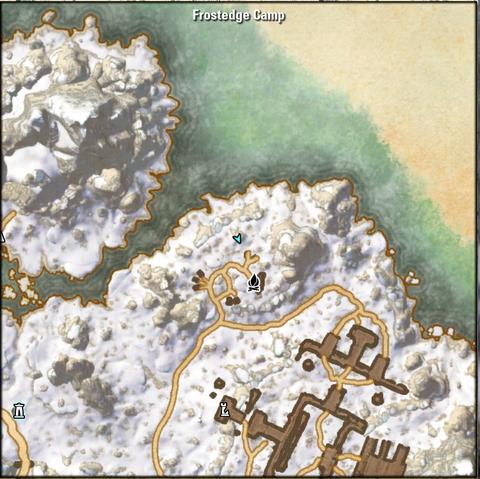 File:Frostledgecamp-map.png