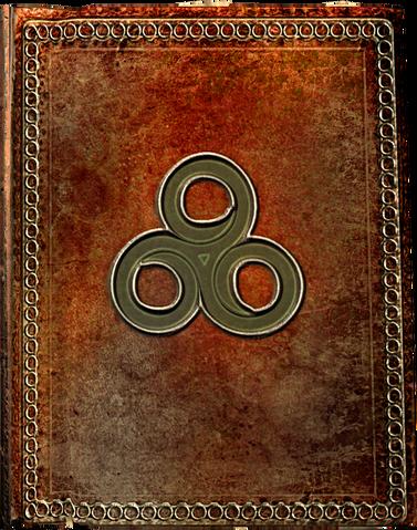 File:IllusionSkillBook.png