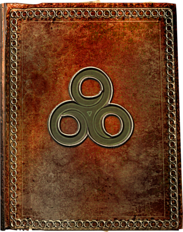 Fichier:IllusionSkillBook.png