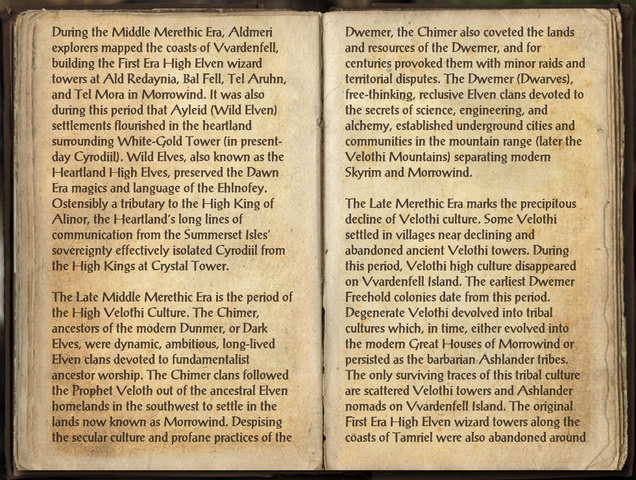 File:Before the Ages of Man Merethic Era 2 of 3.png