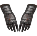 Chainmail Gauntlets Female.png
