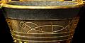 Dwemer bowl 00025c68.png