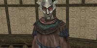Recruit Llarar Bereloth