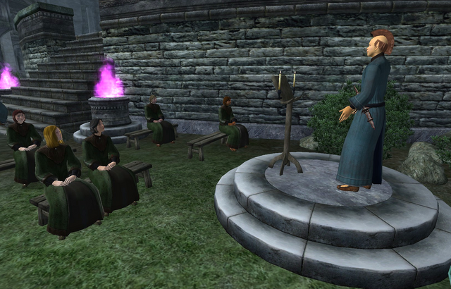 File:Mage Apprentice Class.png