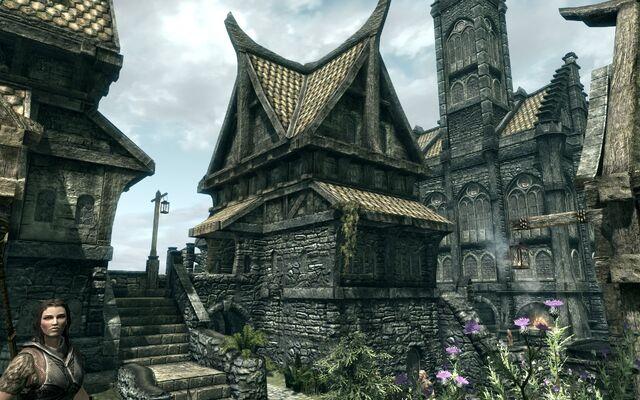 File:Proudspire Manor.jpg