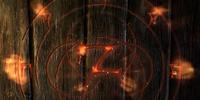 Magic Rune