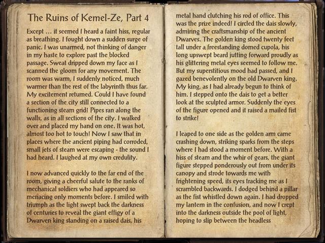 File:The Ruins of Kemel-Ze, Part 4.png