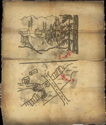 File:Treasure Map 8.png