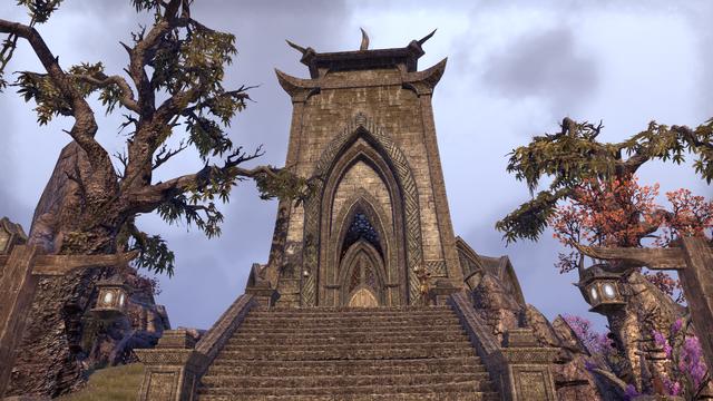 File:Tribunal Temple (Ebonheart).png