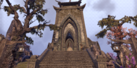 Tribunal Temple (Ebonheart)