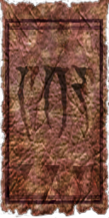Tribunal Temple Banner.png