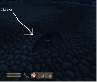 File:Beat Oblivion2.png