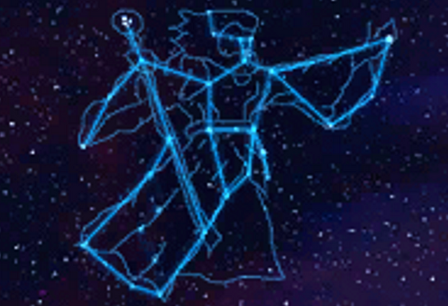File:Birthsign Mage - Morrowind.png