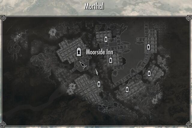 File:Moorside Inn Location.jpg