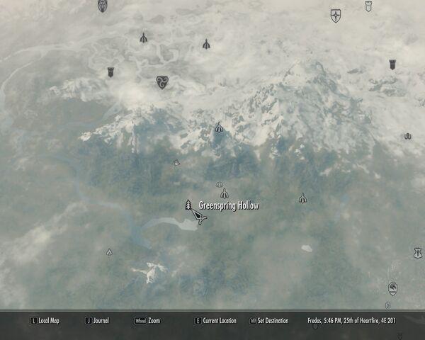 File:Greenspring Hollowmap.jpg