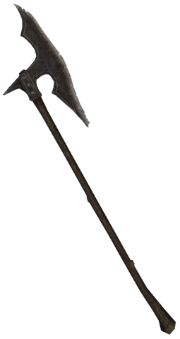 File:Headsman's Axe.png