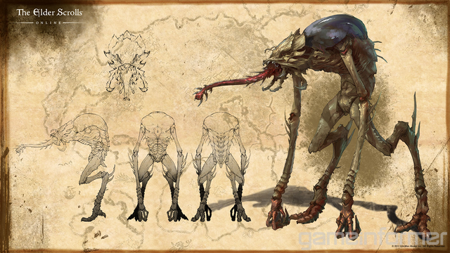File:Hunger ESO Concept Art (1).png