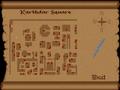 Karthdar Square view full map.png