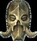 Konahrik Mask.png