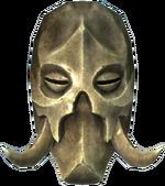 Konahrik Mask