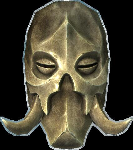 Fichier:Konahrik Mask.png