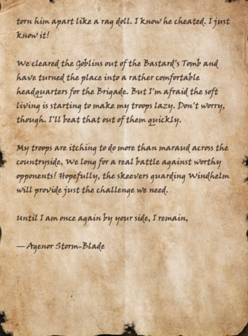 File:Letter from Agenor Page 2.png