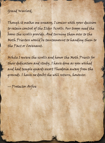 File:Letter to Grand Warlord Sorcalin.png