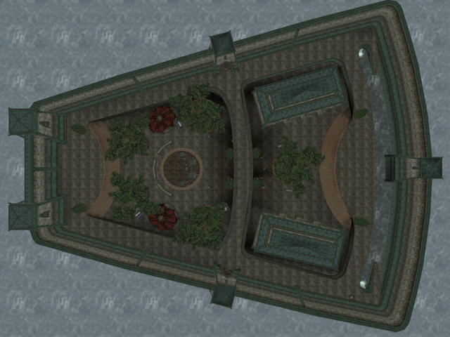 File:Mournhold Great Bazaar Overhead.png