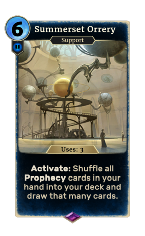 File:Summerset Orrery.png