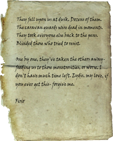 File:Torn Note.png