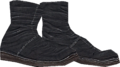 Greybeard's Boots.png