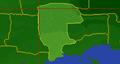 Aldmont map location.png
