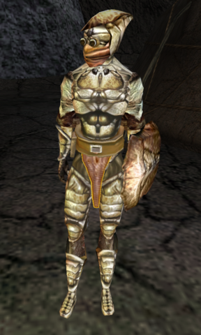 File:Hairan Morrowind.png