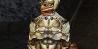 Hairan (Morrowind)