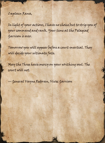 File:Letter to Rana.png