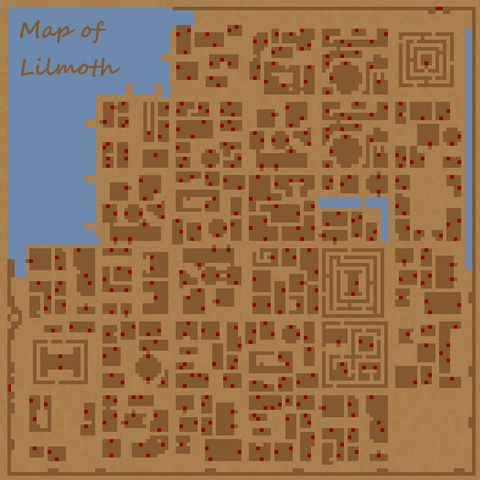 File:Lilmoth Map.png