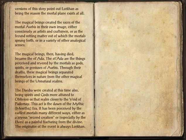 File:Monomyth - The Myth of Aurbis 2.png
