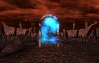 Peryite (Quest) RealmOfPeryite Door