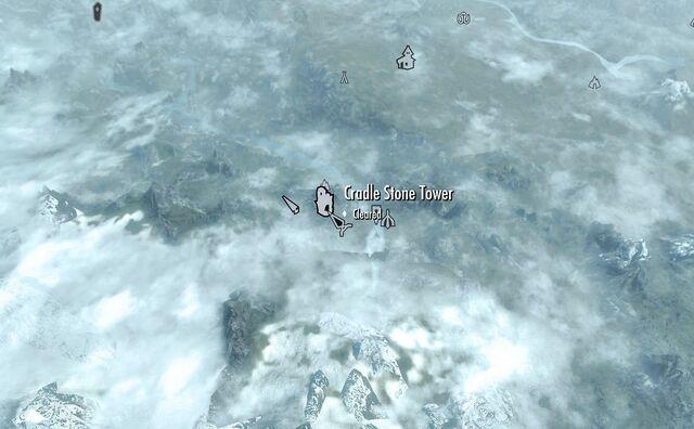 File:Skyrim location trollsbane.jpg