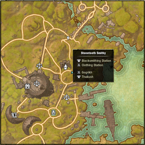 File:Stonetooth Smithy Maplocation.png