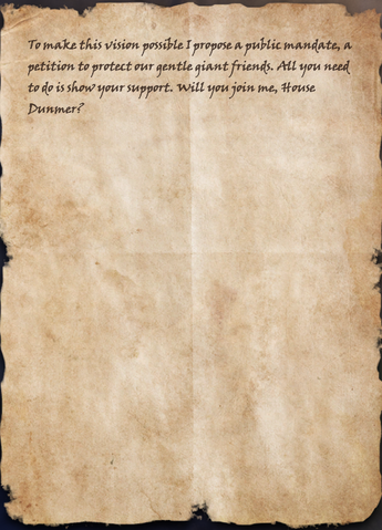 File:A Petition for the Mighty Nix-Ox - Page 3.png