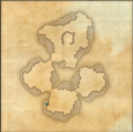 Brackenleaf Map.png