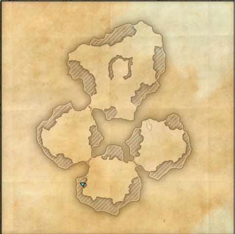 File:Brackenleaf Map.png