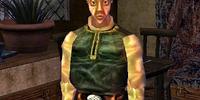 Celegorn